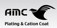 AMC Plating & Cation ED